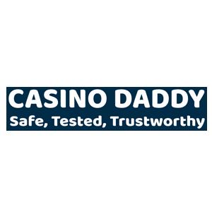 CasinoDaddy