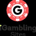 iGambling Sites logo (square white bg)